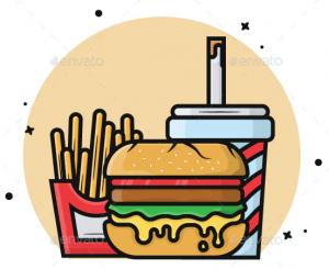 Beberapa Tips Mengelola Persediaan Pada Bisnis Food And Beverage