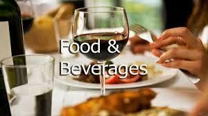 Accurate software dalam management stok untuk perusahaan food and beverage. Hubungi: Firdaus 081703354372