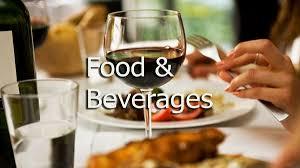 Management Stok Untuk Perusahaan Food And Beverage. Hubungi Firdaus 081703354372