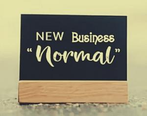 Aneka Peluang Bisnis Di Era New Normal
