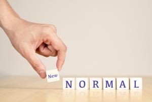 Accurate 5 Memudahkan Pembukuan Bisnis Di Era New Normal