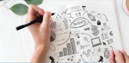 Prospek Dan Peluang bisnis Potensial di Era New Normal