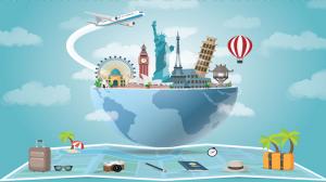 Accurate 5 Membantu Pembukuan Bisnis Pariwisata Di Era New Normal