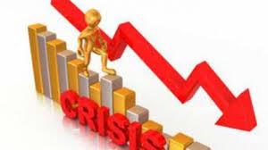 Laporan Di Accurate Software Mencegah Omset Terjun Bebas. Hubungi: Firdaus 081703354372