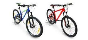 Bisnis Sepeda Dimasa New Normal Sangat Menjanjikan. Hubungi: Firdaus 081703354372
