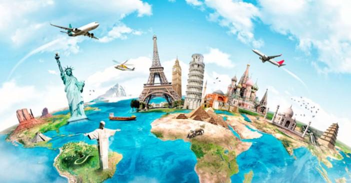 Bagaimana Agar Bisnis Pariwisata Bisa Bertahan Diera New Normal