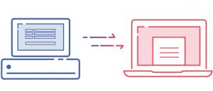 Perbedaan Sofware Akuntasi Vs POS