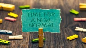Tips Bagi Perusahaan Pariwisata Pada Masa New Normal. Hubungi Firdaus 081703354372