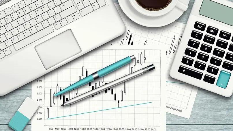 Pentingnya Laporan Keuangan Bagi Pengusaha