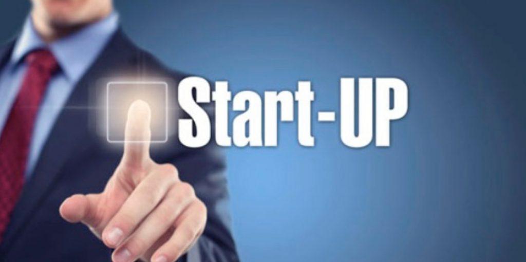 Pentingnya Pembukuan Akuntansi Bagi Bisnis Pemula