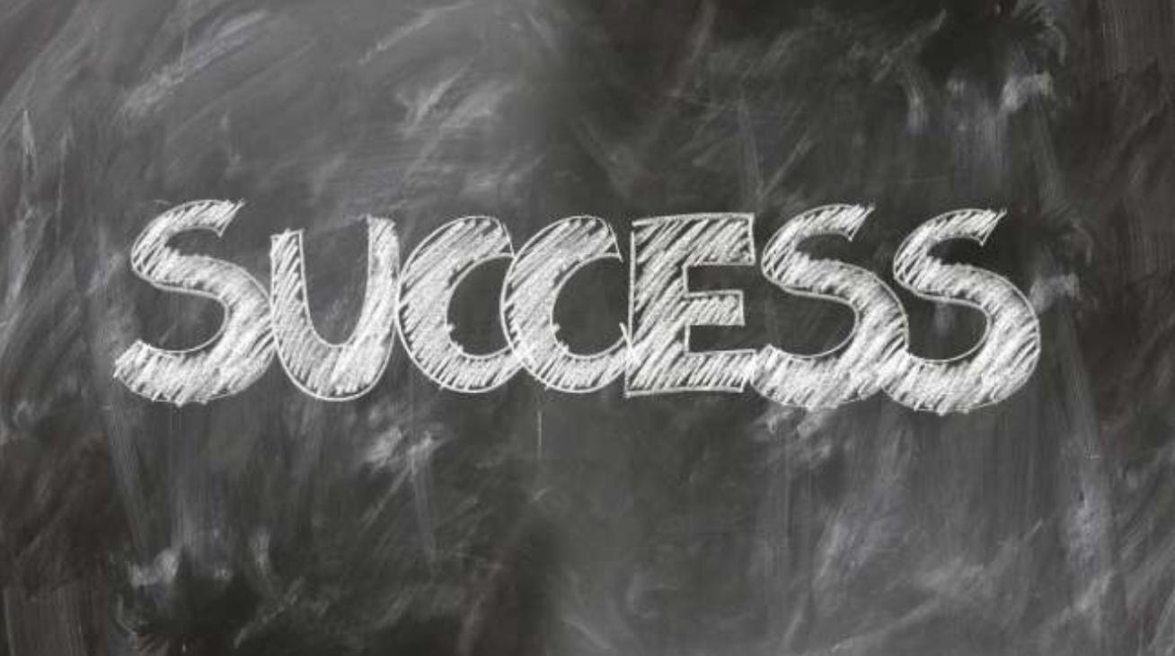 Manfaat Membuat Laporan Laba Rugi Bagi Perusahaan