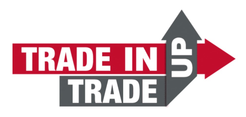 Cara Trade In Accurate 5 | Hubungi : Ivan ( 087759171799 )