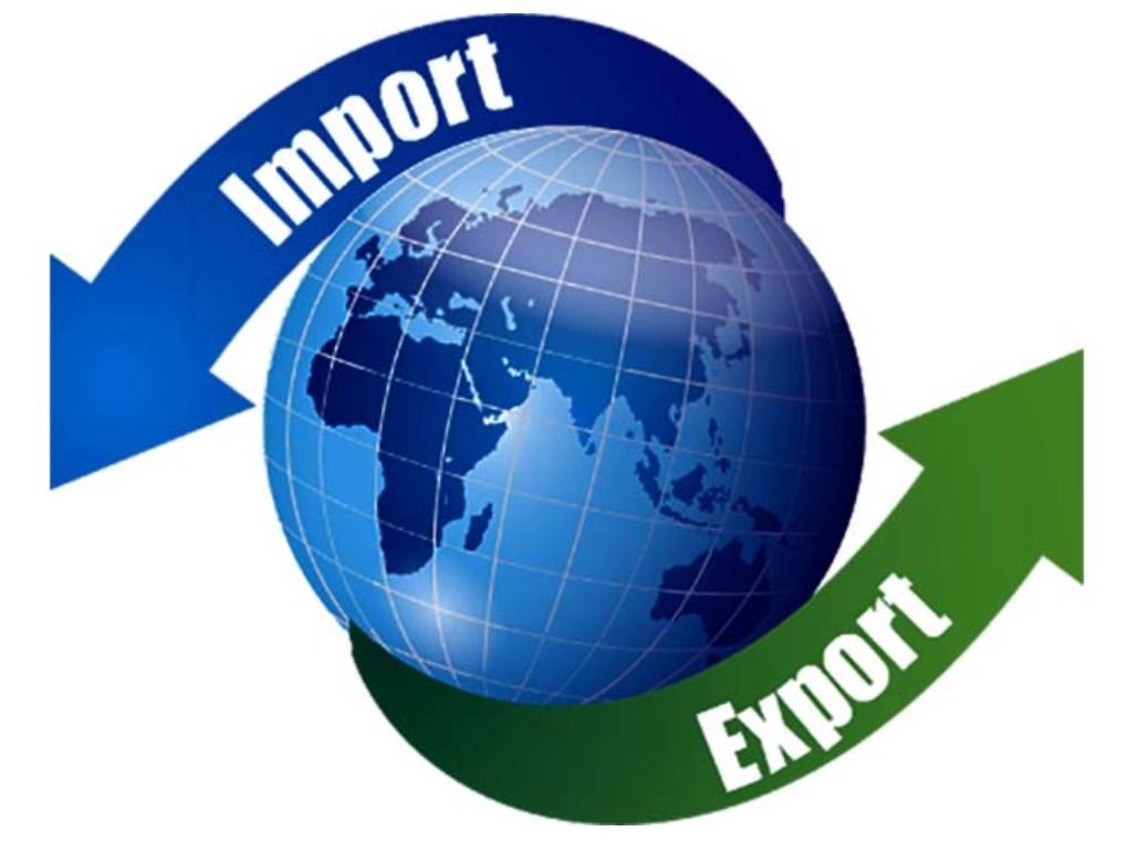 Export Import Transaksi Di Accurate | Hubungi : Ivan ( 087759171799 )