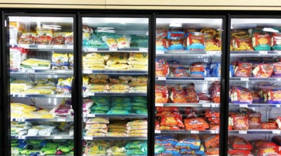 Bisnis Menjanjikan Frozen Food Di Era New Normal