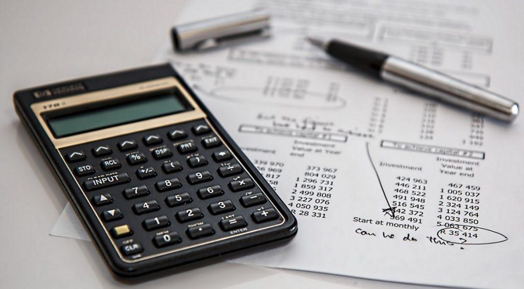 Pentingnya Pembukuan Keuangan Ketika Memulai Sebuah Usaha