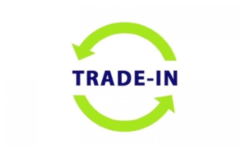 Cara Melakukan Trade In Software Accurate Versi 5