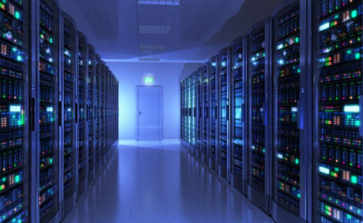Pentingnya Mengarsipkan Data Pembukuan Sebuah Perusahaan