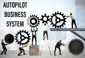 Sistem Bisnis Autopilot Terpenuhi Dengan Accurate Versi 5. Hubungi :Firdaus 081703354372