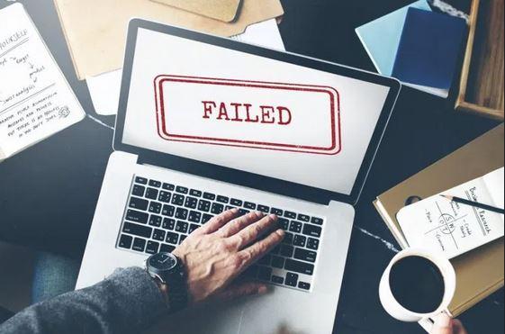 Hindari 5 Kesalahan Yang Dapat Mengacaukan Bisnis Anda