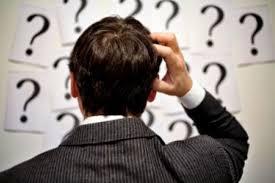 Hindari Kesalahan Fatal Dalam Berbisnis Dengan Accurate Versi 5. Hubungi Firdaus 081703354372
