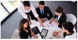 Tips Kerja Efektif Bagi Karyawan
