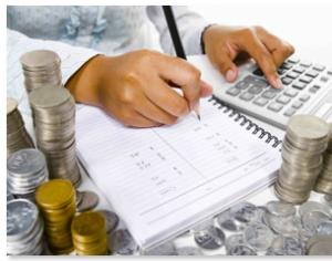 Seberapa Penting Laporan Keuangan Bagi perusahaan
