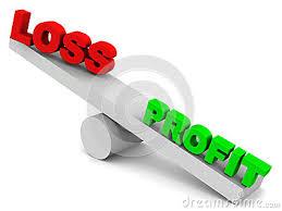 Laporan Laba Rugi Perusahaan Mudah Dengan Accurate Versi 5. Hubungi : Firdaus 081703354372