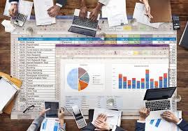 Pentingnya Laporan Keuangan Merupakan Goal Dalam Berbisnis