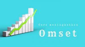Omset Bisnis Tetap Aman Dengan Accurate Versi 5. Hubungi Firdaus 081703354372