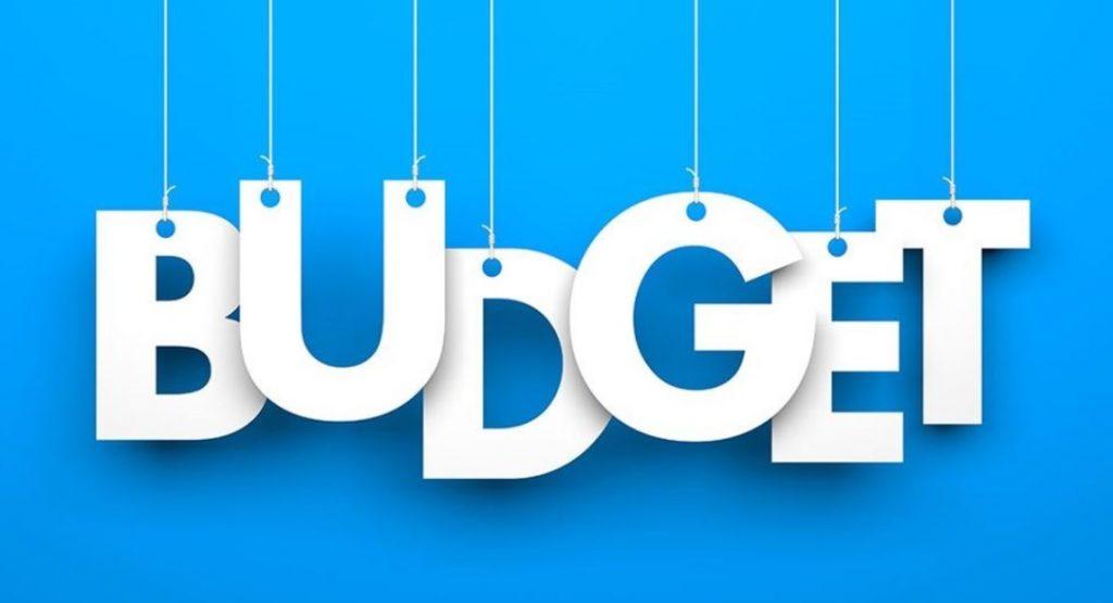 Manfaat Budgeting Plan Bagi Kinerja Perusahaan