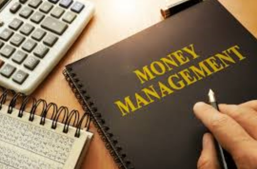 Memisahkan Keuangan Pribadi Dengan Perusahaan Di Accurate