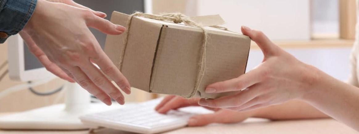 Cara - Cara Mengenal Sistem Penjualan Konsinyasi