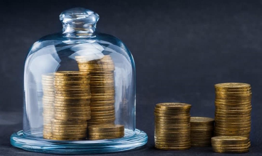 Pentingnya Memisahkan Keuangan Pribadi Dan Perusahaan