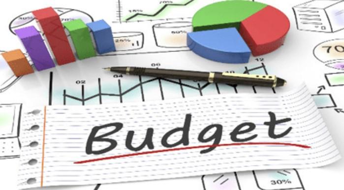 Cara Mudah Menyusun Budgeting Untuk Usaha Anda