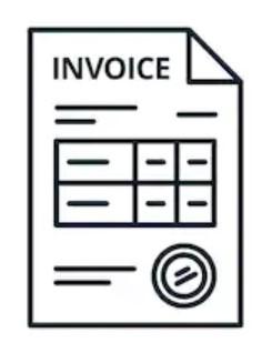 Mengenal Faktur Penjualan Yang Ada Di Accurate | Hubungi : Ivan ( 087759171799 )