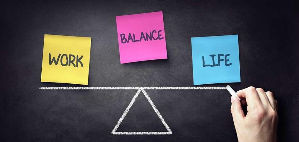 Kesuksesan Perusahaan Besar Dalam Mencatat Piutang Tidak Tertagih