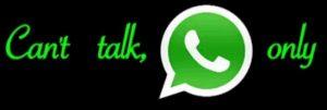 https://api.whatsapp.com/send?phone=6281703354372&text=Halo%20Firdaus%20...%20Saya%20mau%20info%20Accurate%20Online%20lebih%20detail%20bisa%20hubungi%20Saya%20sekarang%20.%20Terimakasih