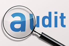 Audit Akuntansi Internal Perusahaan Mudah Dengan Accurate Versi 5. Hubungi: Firdaus 081703354372
