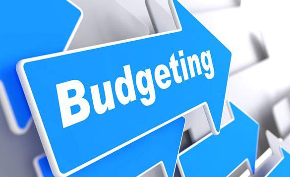5 Tips Dalam Menyusun Budgeting Keuangan untuk Bisnis Anda