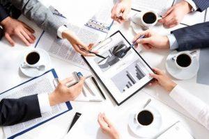 Tips Buka Kantor Cabang Tanpa Menimbulkan Masalah. Hubungi : Firdaus 081703354372
