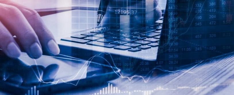 Mengenal Perbedaan Antara Pembukuan Dan Akuntansi