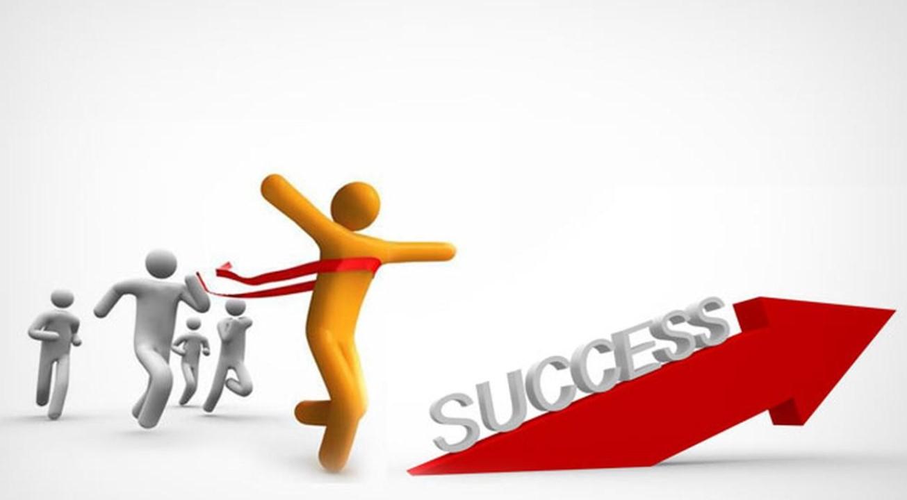 Bisnis Sukses Dengan Accurate   Hubungi : Ivan ( 087759171799 )