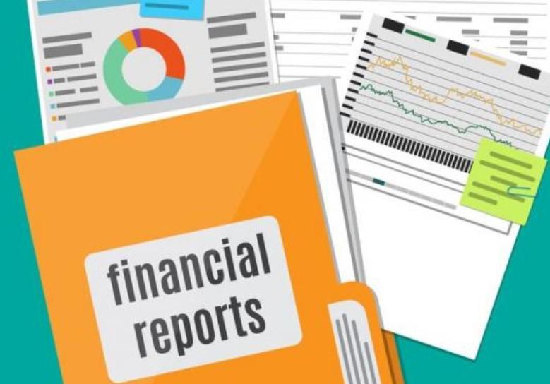 Mengenal Laporan Keuangan Yang Ada Di Akuntansi