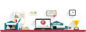 Kelola Persediaan Dengan Accurate Software Lengkap Dan Mudah. Hubungi: Firdaus 081703354372
