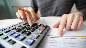 Kenali Perbedaan Utama Pembukuan Dan Akuntansi. Firdaus 081703354372
