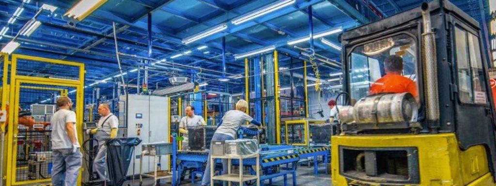 Tingkatkan Sistem Produksi Pabrik Anda Dengan Accurate | Hubungi : Ivan ( 087759171799 )