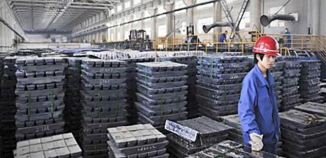 Peluang Bisnis Usaha Pertambangan Nikel Di Indonesia