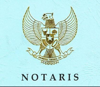 Hal-Hal Yang Perlu Anda Perhatikan Saat Memilih Notaris