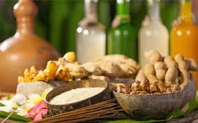 Minuman Herbal Peluang Bisnis Yang Menjanjikan Bagi Pemula. Hubungi : Firdaus 081703354372