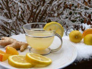 Minuman Herbal Peluang Bisnis Yang Menjanjikan Bagi Pemula